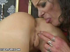Old or young - sluts t... from WinPorn