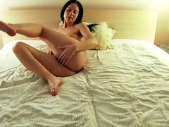 Xhamster - Mature with hairy puss...