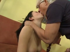 Updatetube - The older man christop...
