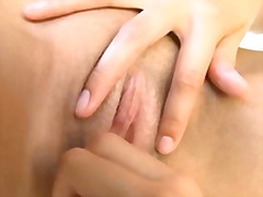 H2porn - Fruity lesbo party in ...
