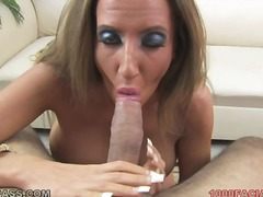 Yobt - Richelle ryan sloppy d...