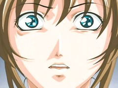 [shin mxp] bible black... from Redtube