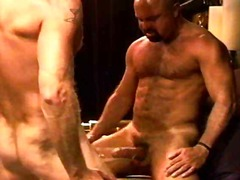 Dual high suction vacu... from BoyFriendTV
