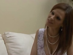 Matures lesbians,by bl... from Xhamster