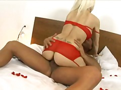 Horny housewive slut i... from Xhamster