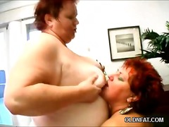 Chunky redheads slurpi... from WinPorn