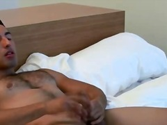 BoyFriendTV - Hairy gay solo guilty ...