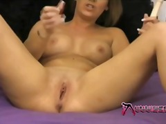 Shebang.tv sexy crysta... from Tube8