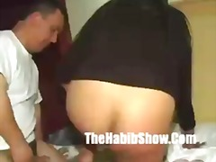 Tijuana midget fucks h... from Tube8