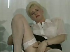 Granny award n17 lesbi... from Xhamster