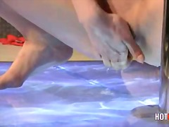 Redtube - Ava squirts
