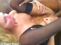 H2porn - Mature mom bobby takes...