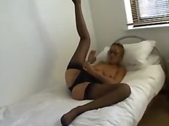British milf in ffs from Xhamster