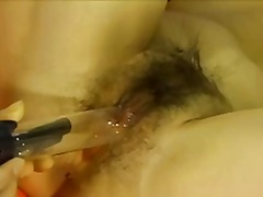 Tube8 - Horny asian perverts m...