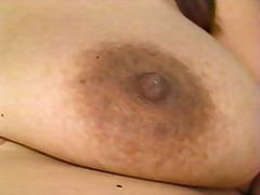 Latin preggo babes from Xhamster