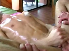 BoyFriendTV - Straight dude turns fo...