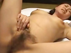 Asian japanese milf ge... from H2porn