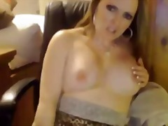 Keez Movies - Gorgeous busty mature ...