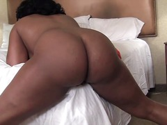 Xhamster - Sydnee capri humps the...