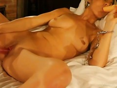 Glamorous and sexy blo... from Alpha Porno