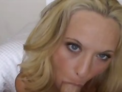Redtube - I found a great cock s...