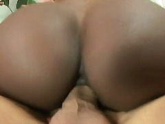 I fucked your wife ( j...