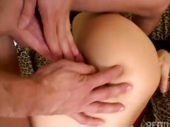 Redtube - Angelica sin busty mil...