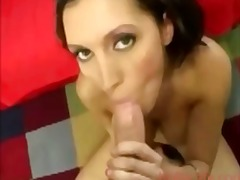 Dylan ryder wants to b...