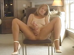 Slutty sammi instruction from Xhamster