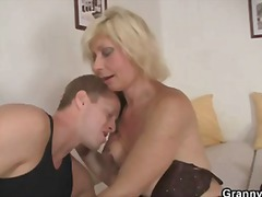 Keez Movies - He bangs her old snatch