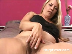Horny hirsute lesbians from WinPorn