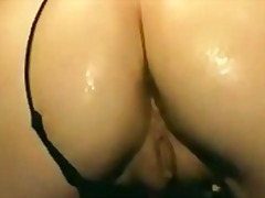 H2porn - Heres a horny brunette...