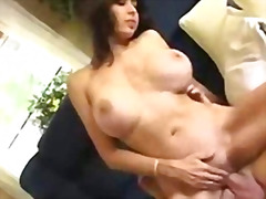 My friend's hot mom - ...