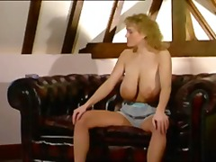 Classic british softcore4 from Xhamster