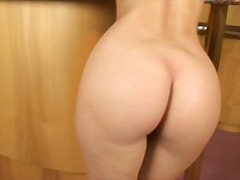 Lanotte sexy clips 2 from Xhamster