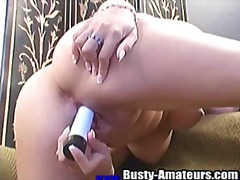 See the horniest close... from Xhamster