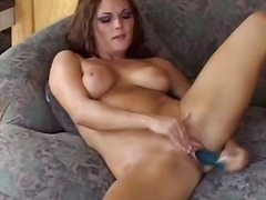 Latina sex movs from d...