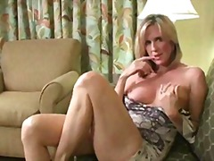 Xhamster - Mom wants your load - joi