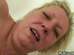 Keez Movies - I just fucked my mom i...