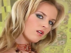Yobt - Playing inside sheer s...