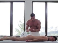 BoyFriendTV - Erotic gay passion gay...