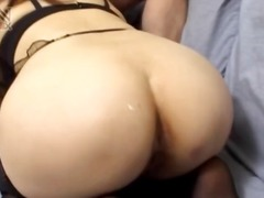 Asian sex from tokyo i...