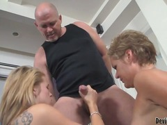 Aiden aspen s mother k... from Wetplace
