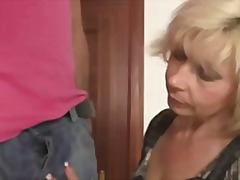 Keez Movies - I just cum on my mothe...