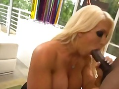 Xhamster - Busty thick housewife ...