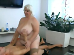 Xhamster - Dude calls fat whore i...
