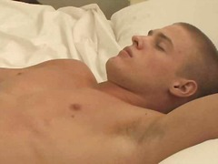 BoyFriendTV - Flaming hunks solo mas...