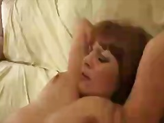 Xhamster - Busty mature redhead c...