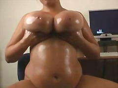 Xhamster - Kerry marie strips, oi...