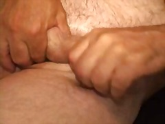 Mature tattooed gay co... from BoyFriendTV